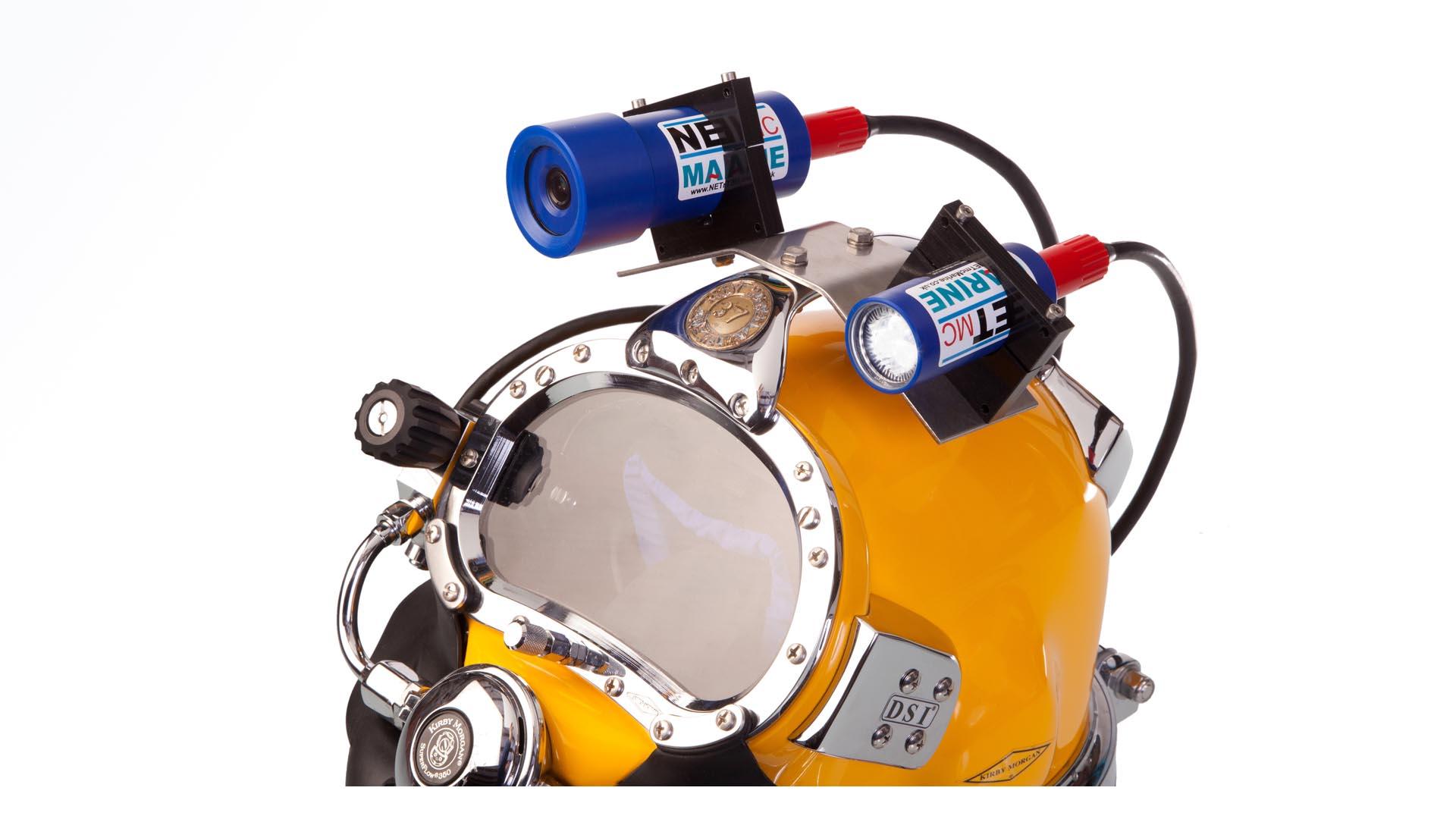 diver_helmet